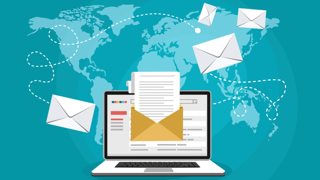 email marketing services 15 side hustle ideas to make an extra 1000$ monthly